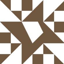kris19's avatar