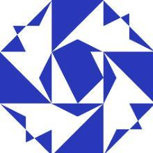 Kris1934's avatar