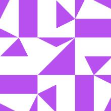 kris23's avatar