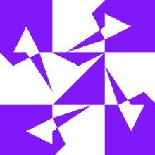 kris3069's avatar