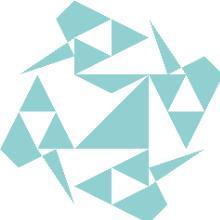 Kris527's avatar
