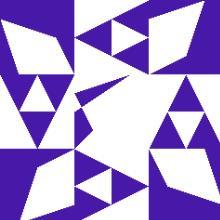 Kris_SQL's avatar