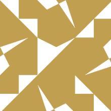 krisasmith's avatar