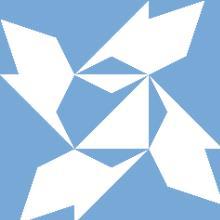 kriscb21's avatar