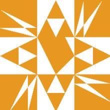 Krischeu's avatar