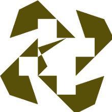 krish270486's avatar