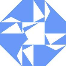 Krish_12's avatar