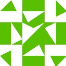 KrishBhatt's avatar