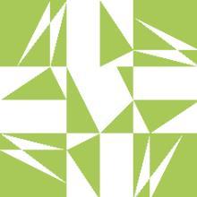 krishh.kk's avatar