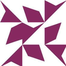 Krishmal's avatar
