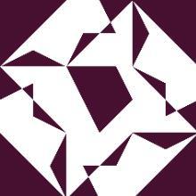 Krishn4k's avatar