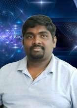 Krishna Vandanapu (MCSE, MCSA, MCP,Public Speaker)