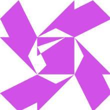 krishna.nair's avatar