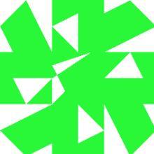krishna.v's avatar
