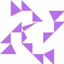 krishna1986's avatar