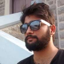 krishna405's avatar