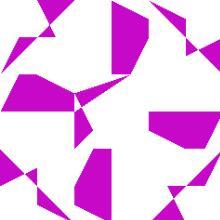 Krishnaa9091's avatar