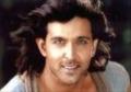 krishnaaa's avatar