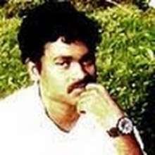 krishnanagaraju's avatar