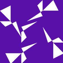KrishnaS_trichy's avatar