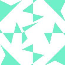 Krishsandey's avatar