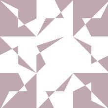 krisp's avatar