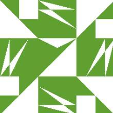 krissmith's avatar