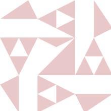 kristenaisha868's avatar