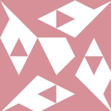 Kristina1804's avatar