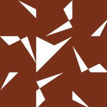 KristineSantos's avatar
