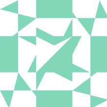 Kristinphome's avatar