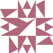 kristoh's avatar