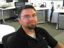KristopherLoranger's avatar