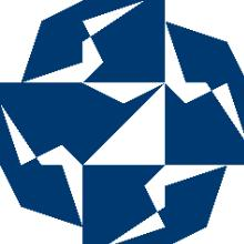 Kristor's avatar