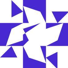 KrisV's avatar