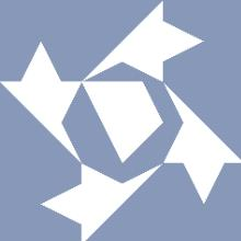 Krisw82's avatar