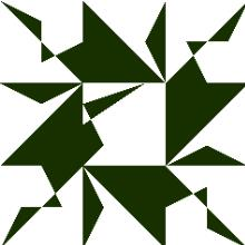 krisz1999's avatar