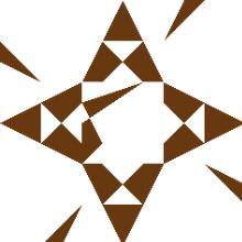 krj_K2's avatar