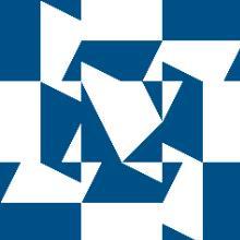 krkd's avatar