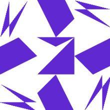 KrKrKrK's avatar