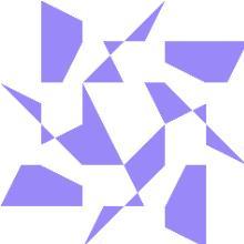 krku's avatar