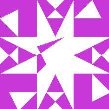 krlos_16's avatar