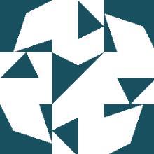 Krmel's avatar