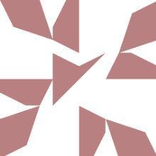 KRobb's avatar