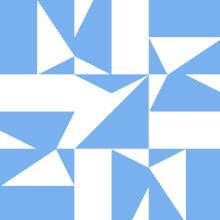 krobb215's avatar