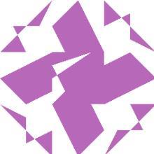 KroFunk's avatar