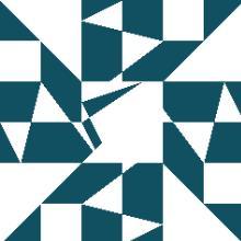 Krohne's avatar