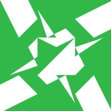krokusisback's avatar