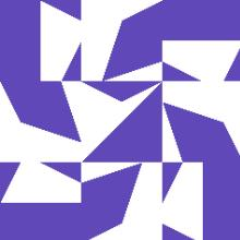Kroland_CMA's avatar