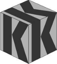 Kroltan's avatar
